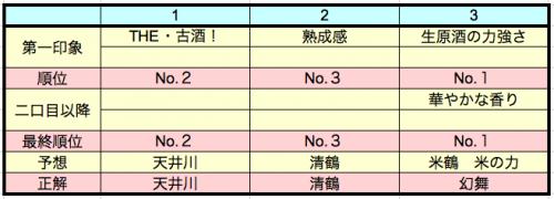 スクリーンショット 2015-09-16 6.16.18