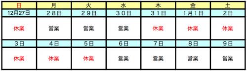スクリーンショット 2015-12-16 0.03.49