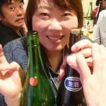 9/25 第二回利き酒大会開催決定!!