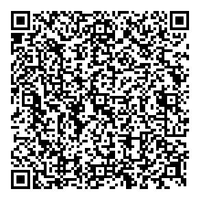 QR_Code1485411834