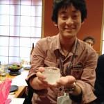 6/11 はてなのちゃわん利き酒大会 2017年春(?)の陣開催決定!